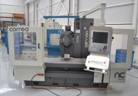Bed freesmachine CORREA A16 (9681305)