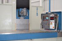 CNC Milling Machine CORREA A30/40 (6300110)
