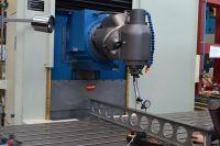 Bed Milling Machine CORREA A30/40
