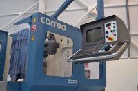 Fresadora CNC NICOLAS CORREA CF17 (9685506)