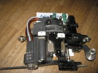 Máquina de soldadura por roldana ASTRO-ARC.co astromatic