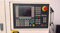 Frezarka CNC OPTIMUM M2 L CNC 2013-Zdjęcie 4