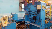 Centro de mecanizado horizontal CNC GIDDINGS LEWIS ORION 2200