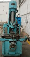 Vertical Milling Machine MOORE B18