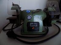 Szlifierka narzędziowa AEG EWSL 150