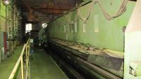 Portal-Hobelmaschine Stanko 7814 1984-Bild 2