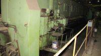 Portal-Hobelmaschine Stanko 7814 1984-Bild 3