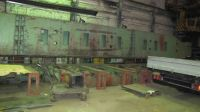 Portal-Hobelmaschine Stanko 7814 1984-Bild 4