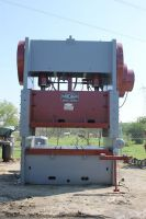 Prasa bramowa CHICAGO 300 Ton (OWNER/SELLER)