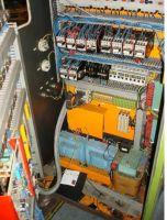 Werkzeugfräsmaschine DECKEL FP 3 A 1987-Bild 12