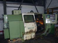 CNC-Drehmaschine OKUMA LC 20
