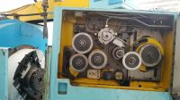 Bevel Gear Machine WMW MODUL ZFTKK 500/2U spiral bevel gear machine 1986-Photo 4