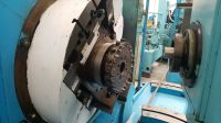 Bevel Gear Machine WMW MODUL ZFTKK 500/2U spiral bevel gear machine 1986-Photo 5