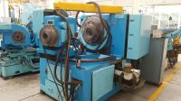 Bevel Gear Machine WMW MODUL zftkk 250x5k spiral bevel 1990-Photo 3