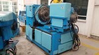 Bevel Gear Machine WMW MODUL zftkk 250x5k spiral bevel 1990-Photo 5