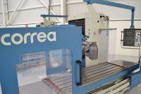 CNC Milling Machine CORREA CF22 (9670107)