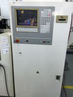 Wire elektrische ontlading machine MITSUBISHI FX 20 1998-Foto 2