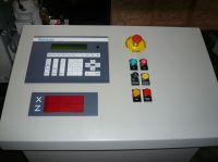 Giętarka beztrzpieniowa MEWAG RB60A 2002-Zdjęcie 11