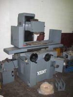Flachschleifmaschine KENT KGS-63