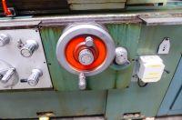Szlifierka do płaszczyzn ROSA RTSC 1000 1971-Zdjęcie 4