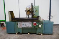 Surface Grinding Machine ROSA RTSC 1000