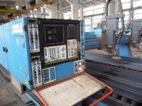 Plasmaschneider 2D SAF Air Liquide PLASMATOME 25 1998-Bild 5