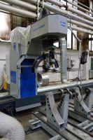 3D Plasma Cutter MÜLLER OPLADEN RB 1150/5 compact 2011-Photo 3