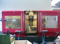 Turning and Milling Center HEDELIUS RotaSwing 60K Celox