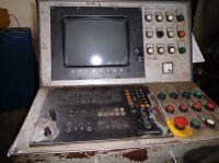 Wiertarka stołowa TOS WH 10 NC 1991-Zdjęcie 2