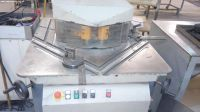 Punching Machine HACO VARI 220/6 2006-Photo 2