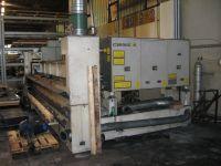 Laser 2D LVD IMPULS 4020 1998-Zdjęcie 7