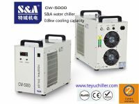Bearbeitungsroboter Teyu CW-5000
