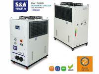 Compressor de pistão Teyu CW-7800
