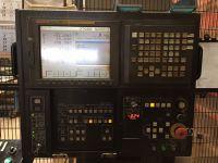 Laser 2D AMADA FO 3015 2003-Zdjęcie 3