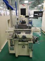 Plastics Injection Molding Machine Fanuc S-20000i15A/A07B-0121-B 2004-Photo 4
