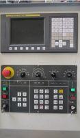CNC-Drehmaschine GOSAN 2040 CNC 2013-Bild 3