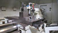 CNC-Drehmaschine GOSAN 2040 CNC 2013-Bild 5