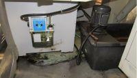 CNC-Drehmaschine GOSAN 2040 CNC 2013-Bild 6