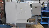 CNC-Drehmaschine GOSAN 2040 CNC 2013-Bild 7