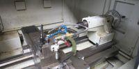 CNC-Drehmaschine GOSAN 2040 CNC 2013-Bild 9