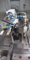 CNC-Drehmaschine GOSAN 2040 CNC 2013-Bild 10