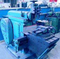 Shaping Machine KLOPP 625