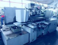 Surface Grinding Machine BLOHM HFS  9