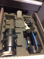 Laser 3D BYSTRONIC Byspeed 3015 4400 W 2004-Zdjęcie 6