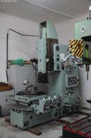 Vertikale Stoßmaschine STANKOIMPORT 7D430 1983-Bild 11