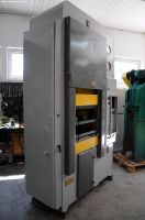H Frame Hydraulic Press FO-TARNOBRZEG PHM 100 H 1976-Photo 10