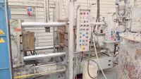 Diecasting Machine BUHLER 250 H 1983-Photo 6