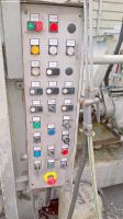 Diecasting Machine BUHLER 250 H 1983-Photo 7
