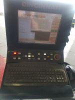 2D Laser CINCINNATI CL7A 4KW 2006-Photo 2