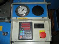 Dornbiegemaschine  TRACTO-TECHNIK TUBOBEND 42 1998-Bild 6
